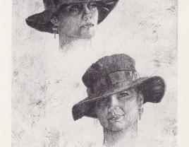 Diana Venier